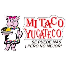Mi Taco Yucateco