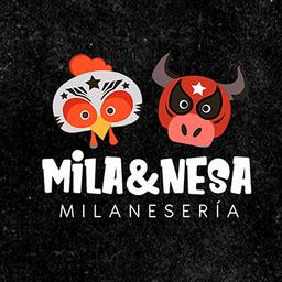 MILA&NESA