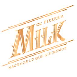 Milk Pizzeria