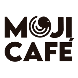 Moji Cafe Cdmx