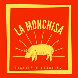 La Monchisa