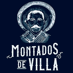 Montados de Villa