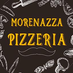 Morenazza Pizzeria