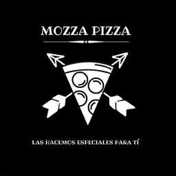 Mozza Pizza-Morelia