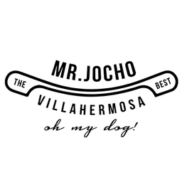 Mr. Jocho