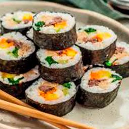 MYO Sushi
