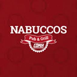 Nabbucos