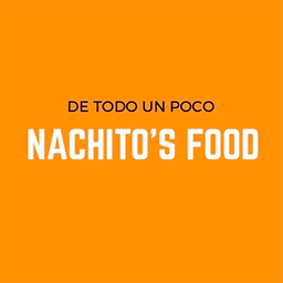 Nachito's Food