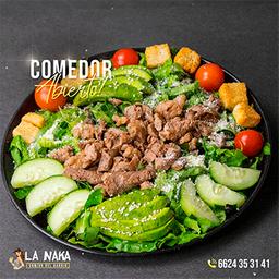 La Naka