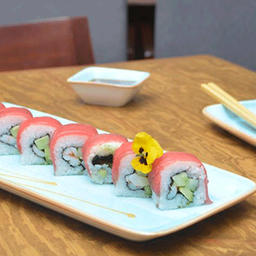 Nakama Sushi
