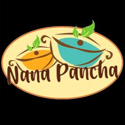 Cazuelas Nana Pancha