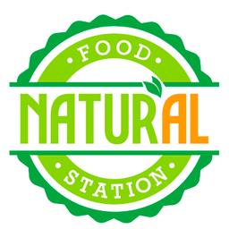 Natural Food Station