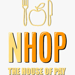 Nhop The House Of Pay