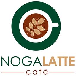 Nogalatte