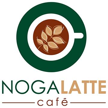 Logo Nogalatte