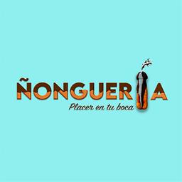 Ñongueria