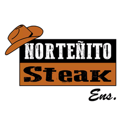 Norteñito Steak