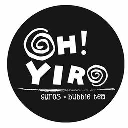 Oh! Yiro