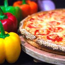 OK Pizza