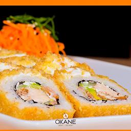Okane Sushi
