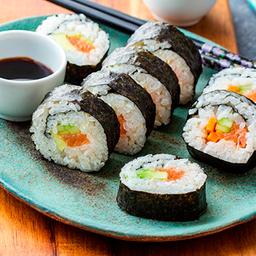 Oroshi Sushi