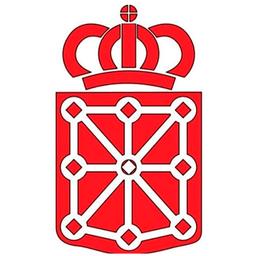 Paella la Navarra