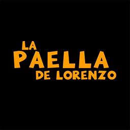 La Paella de Lorenzo
