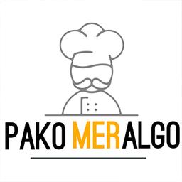 Pako Meralgo