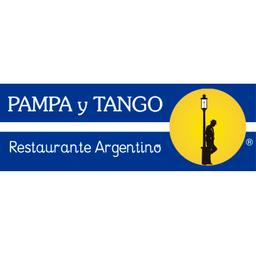 Pampa y Tango Cuernavaca