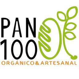 Pan 100