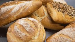 Panadería Panfilo