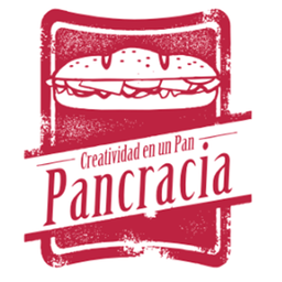 Pancracia