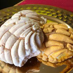 La Tradicional Panaderias