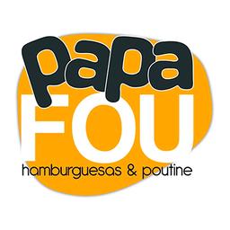 Papa Fou