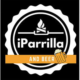 i Parrilla & Beer