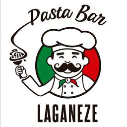 Laganeze Pasta - Bar