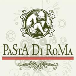 Pasta di Roma