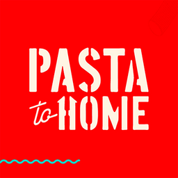 Pasta To Home
