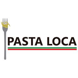 Pasta Loca