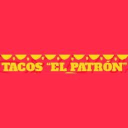 Tacos de Cecina El Patrón
