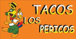Tacos Los Pericos