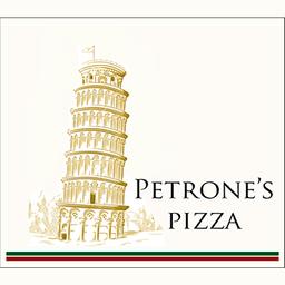 Petrone's Pizza