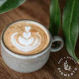 Pigmento Café