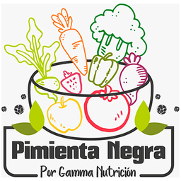 Pimienta Negra Pachuca