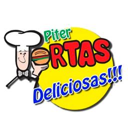 Piter Tortas