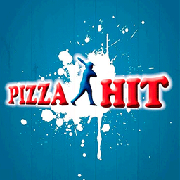 Pizza Hit