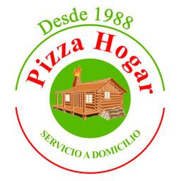 Pizza Hogar