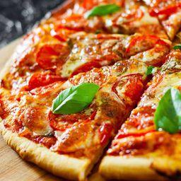 Amorevino Pasta Pizz