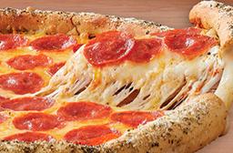 Pizzalianni's Express