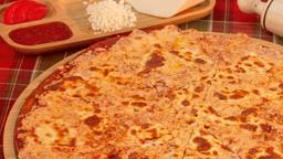 Pizzatitlan